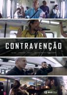 <strong>CONTRAVENÇÃO</strong>